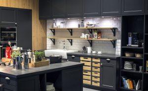 Your Johnson City Home Handyman Experts
